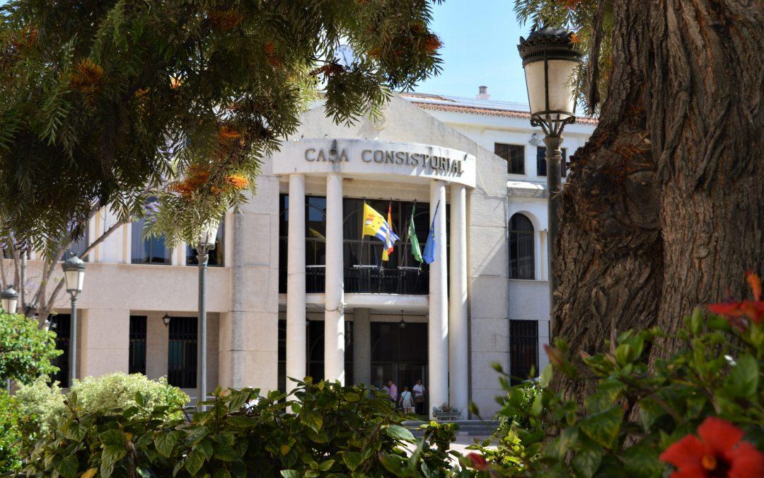 Delphos pondrá en funcionamiento un Portal de Empleo para conectar la oferta y demanda laboral en el municipio