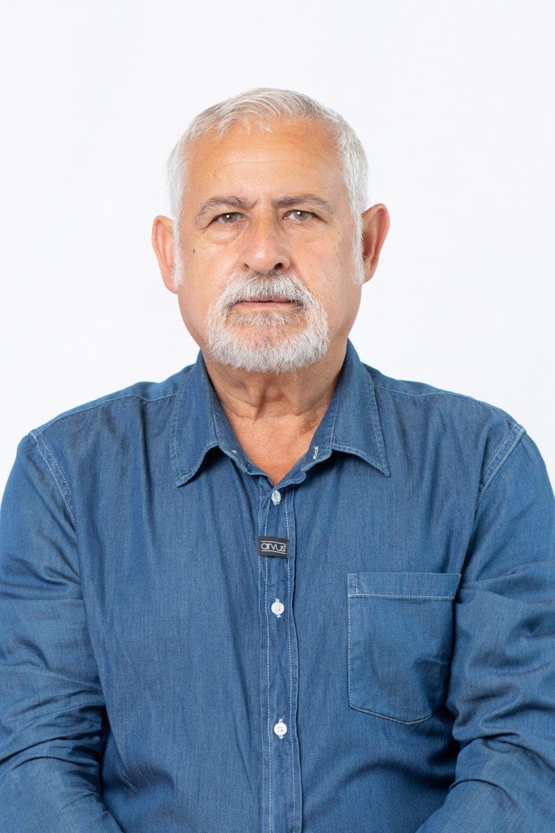 Joaquín María Cano Martín