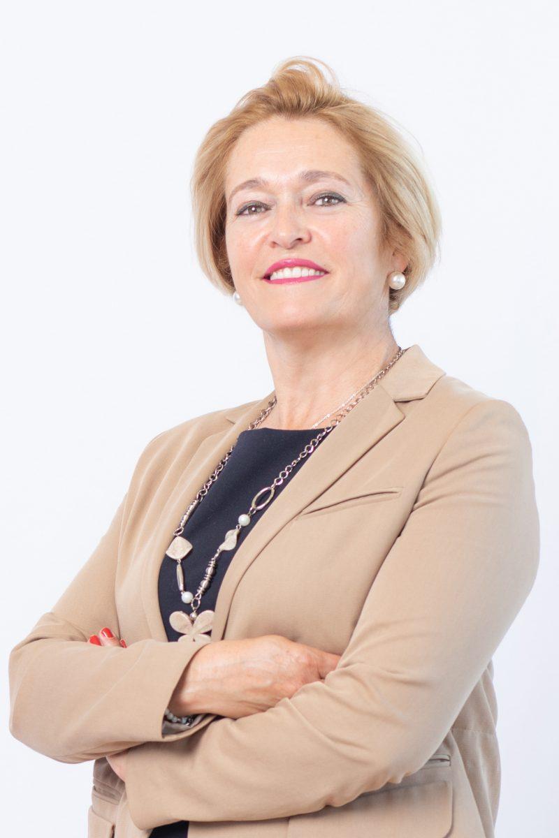 Soledad Ruíz Almagro
