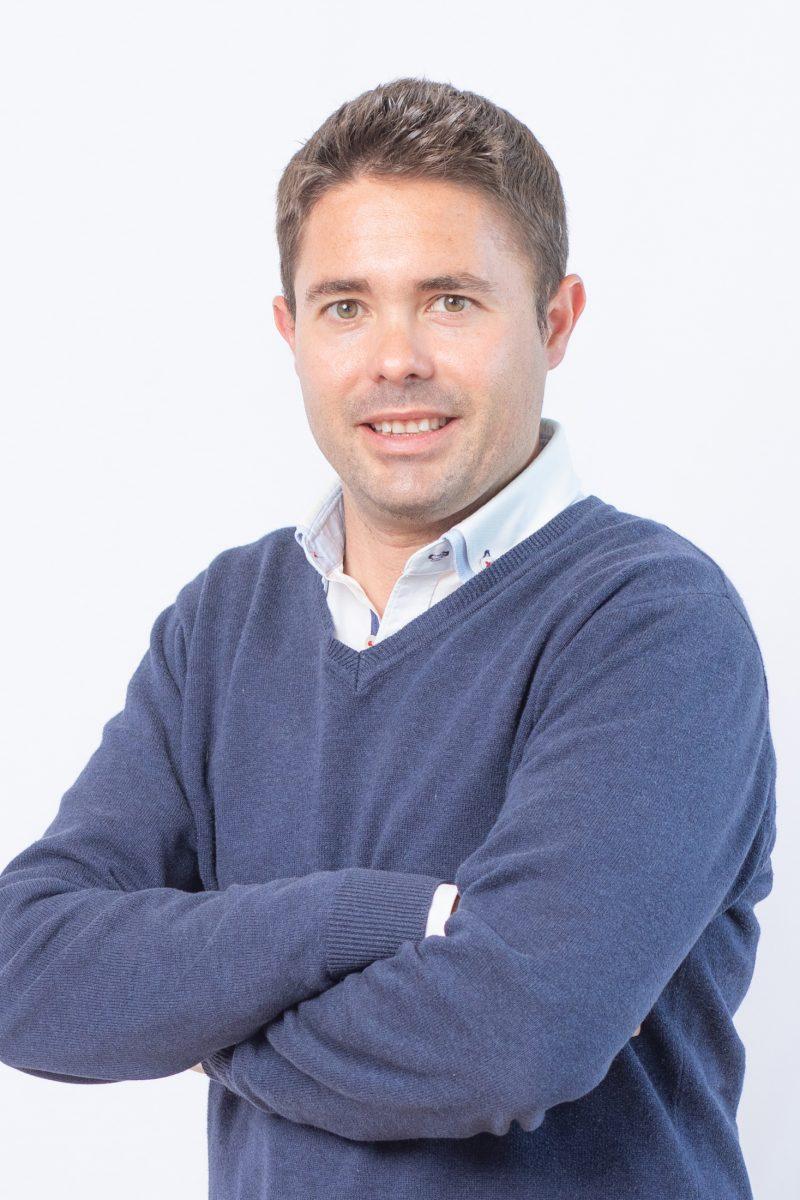 Antonio Ramos Monteoliva