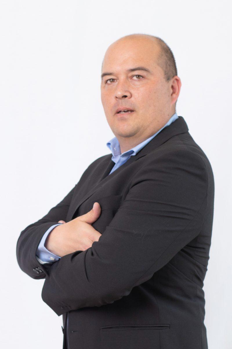 Andrés Valverde Mérida